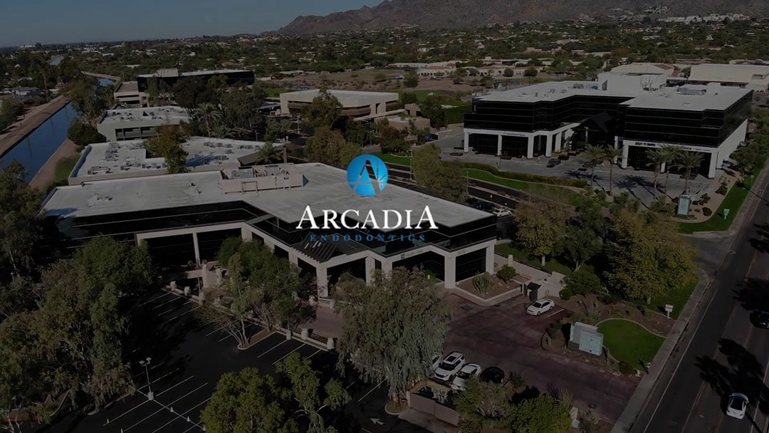 https://www.arcadiaendodontics.com/wp-content/uploads/video/video-about